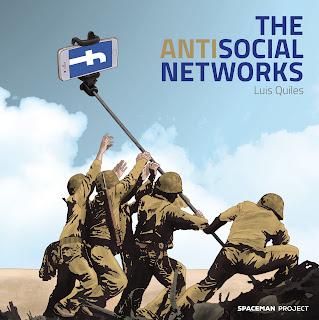 https://nuevavalquirias.com/the-antisocial-networks.html