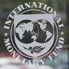 www.seuguara.com.br/Fundo Monetário Internacional/FMI/fortuna/mais ricos/pandemia/