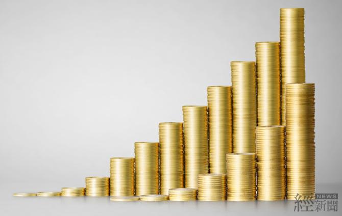 投審會核准5重大投資案 總投資額逾39億元