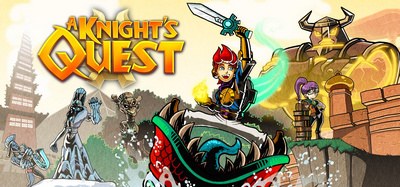 a-knights-quest-pc-cover