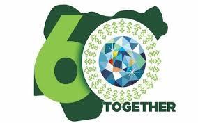 Nigeria @60 Hautangle