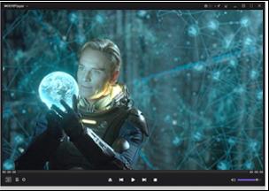 7 Aplikasi Pemutar Video Gratis Terbaik Untuk PC Tahun 2020