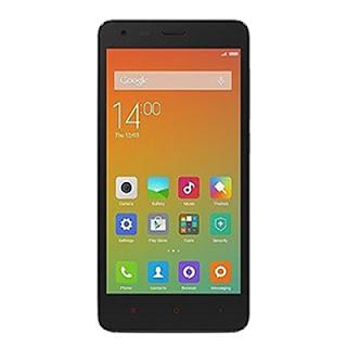 Harga Xiaomi Redmi 2 Prime & Spesifikasi 2016