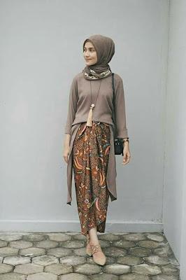 alfia dwi handayani dwi astuti handayani cewek igo manis jago pakai hijab