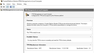 Cara Mengatasi Error 'This PC Can't Run Windows 11'