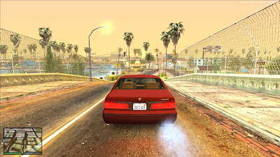 gta san andreas remastered free download for pc