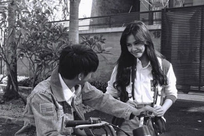 Download Kumpulan Lagu OST Dilan 1990 Mp3 Terlengkap