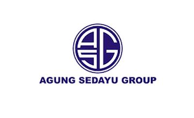 Lowongan Kerja Agung Sedayu  - 41 Posisi Tersedia - www.radenpedia.com