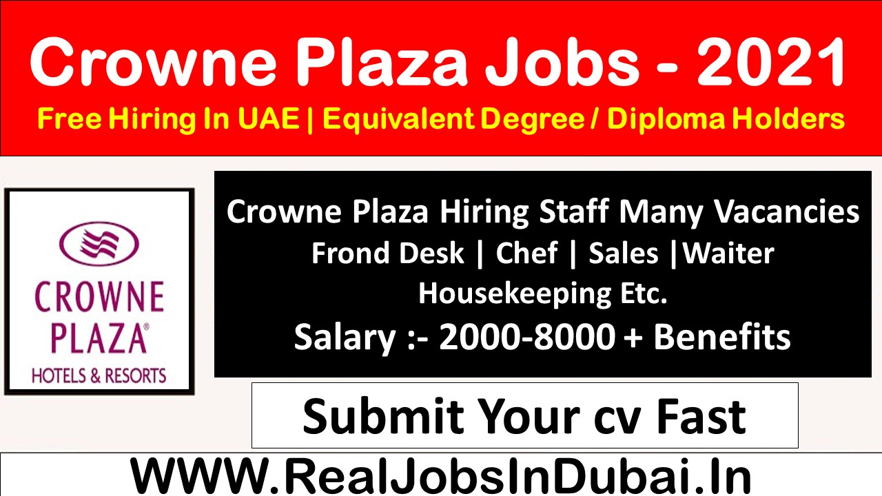 crowne plaza dubai careers, crowne plaza dubai marina careers, crowne plaza hotel dubai careers, crowne plaza dubai deira careers, crowne plaza dubai festival city careers, crowne plaza careers dubai, crowne plaza dubai sheikh zayed road careers.