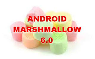 Android Marshmallow 6.0 Penerus Lollipop