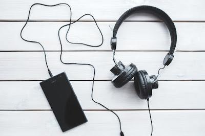 ascoltare-musica