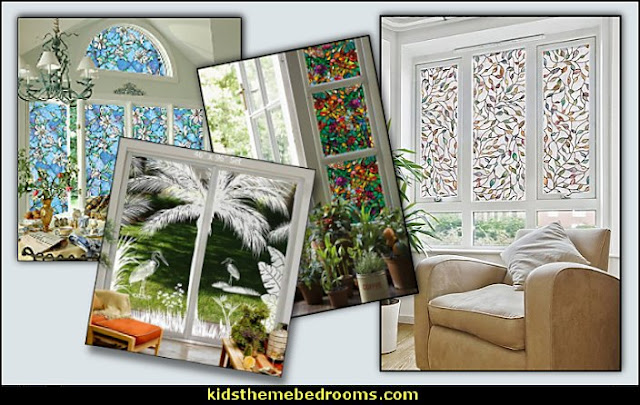 window murals window stickers window wallpaper murals  MURALS - door murals - wall murals - window sticker decals - ceiling murals - door posters - floor wallpaper - Styrofoam Crown Moldings - wall murals - wallpaper murals - floor decals - window wallpaper - Glow in the dark wall mural - decals for stairs