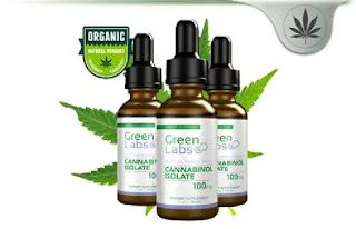 pure-greens-lab-cbd-oil