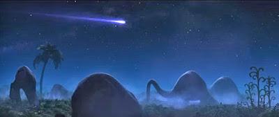 İyi Bir Dinozor (2015) 3D The Good Dinosaur