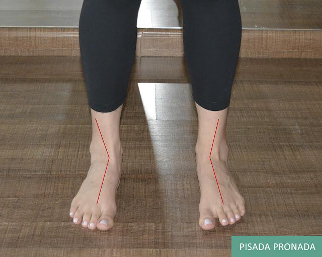 Resultado de imagem para Exercícios melhoram a sensibilidade, equilíbrio e força dos pés