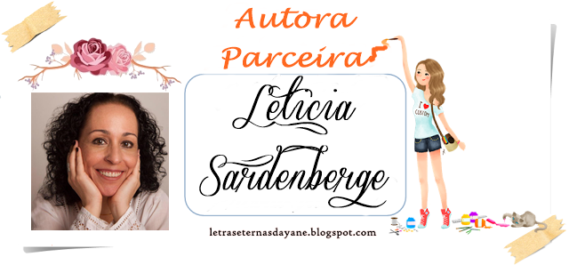 http://letraseternasdayane.blogspot.com.br/search/label/Leticia%20Sardenberg