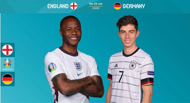 KTN Euro 2020 game today at KTN home photo