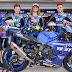 YART Yamaha en la pole position en las 24 Horas de Motos 2021