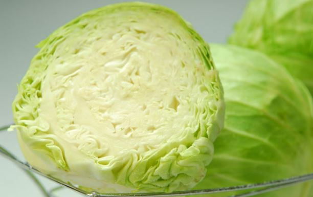 the benefits of cabbage
