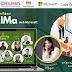 Hebahan untuk Minggu Gamifikasi DELIMa oleh Microsoft