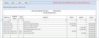 Aplikasi_Pembukuan_Bendahara_Buku_Kas_Umum_(BKU)