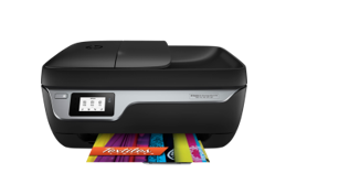 HP DeskJet Ink Advantage Ultra 5730
