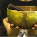 Tratamen miraculos vechi de 2500 de ani care vindecă aproape orice boală. Iată cum se prepară