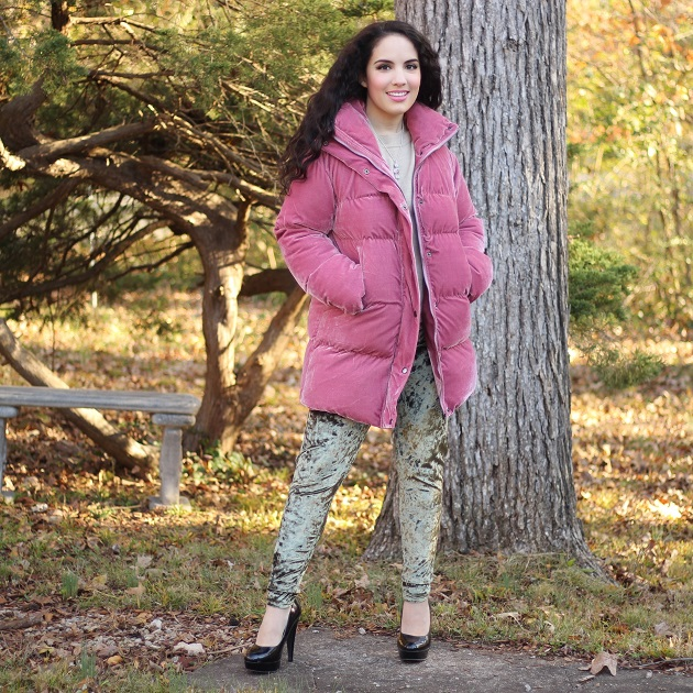 SHEIN Jackets and Black Friday Sale