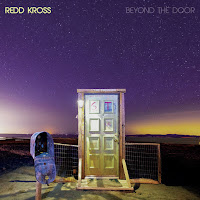 REDD KROSS - Beyond the door (Álbum, 2019)