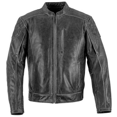 https://www.bikebandit.com/riding-gear-and-accessories/jackets-vests/motorcycle-jackets/black-brand-men-s-carry-on-leather-jacket/p/58238