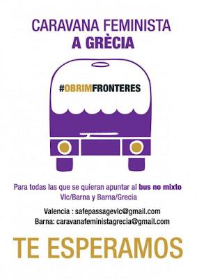 http://www.cgtpv.org/confederal/caravana-grecia-tota-informacio-participar-hi