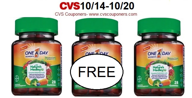http://www.cvscouponers.com/2018/10/omg-free-one-day-with-natures-medley-at.html