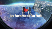 Les Aventuriers du Fuzz Perdu | Juin 2019 par Kevin