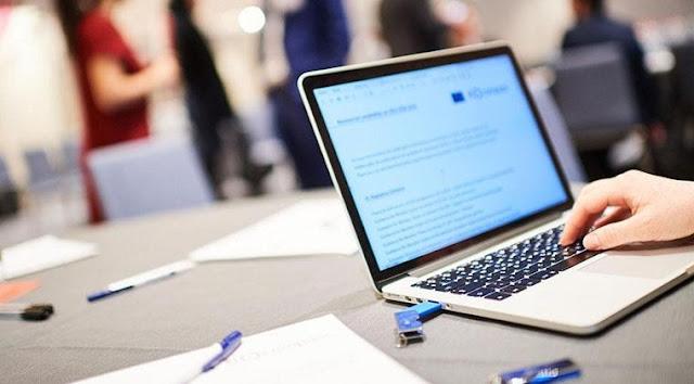 bagaimana cara membuat blog gratis di blogger