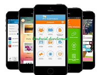 Mobile App style Solutions for tiny Business - the way to Attract and Retain additional Of Your Customers!