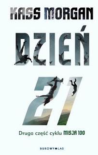 http://bukowylas.pl/ksiazki/dzien-21