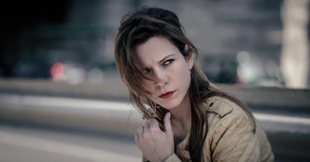 Csütörtökön kerül a mozikba Horvát Lili hipnotikus szerelmesfilmje