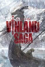 Episode 24 Sub Indo Nonton Vinland Saga