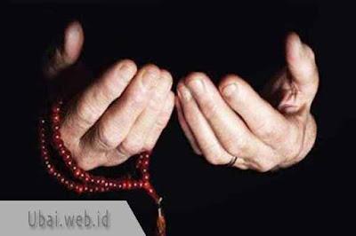 doa terhindar dari orang zalim