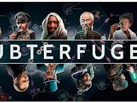 Download Subterfuge Apk v489 Mod (Unlocked)