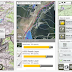 تحميل تطبيق الخرائط الكل في واحد للأندرويد بدون أنترنت All-In-One Offline Maps APK