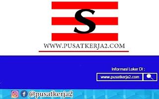Lowongan Kerja SMA SMK D3 S1 September 2020 PT Samudera Indonesia Ship Management