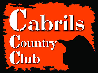Cabrils Country Club