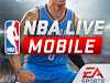 Download NBA LIVE Mobile v1.3.3 Apk for Android