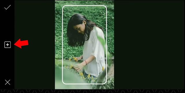 How to Edit Snap Instagram on PicsArt | PicsArt Editing