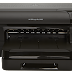 Baixar HP Officejet Pro 8100 Driver Instalação Impressora Gratuito