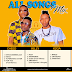 AUDIO | Cheed X Killy X K2ga– All Songs Mix ( DJOscarboy) | Download Mp3
