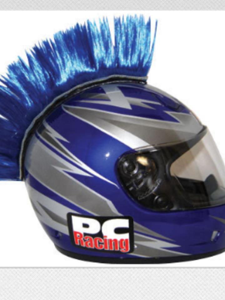 Neko Motocross Online Neko Cascos De Paseo Con Dise 241 O