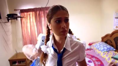 Shiva Ganga (Telugu) Full Movie Download - 3