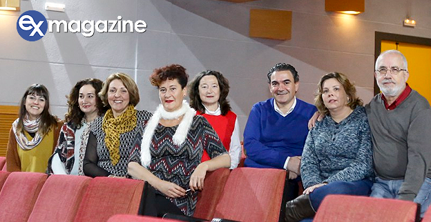 http://www.lalfas.es/concejalias/cultura/ciclo-cine-solidario-lalfas-del-pi-incorpora-una-seccion-peliculas-dirigidas-mujeres/
